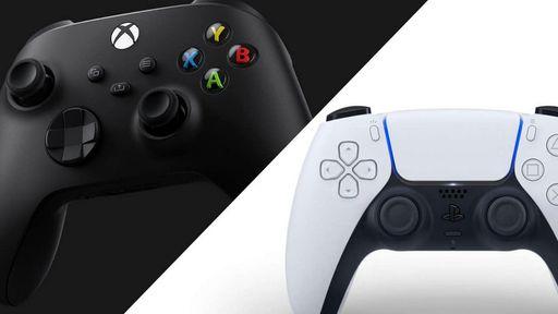 O que explica a falta de PS5 e Xbox Series X nas lojas de todo o mundo?