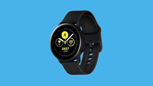 Vídeos mostram interfaces do Galaxy Watch 4 e Watch 4 Classic com Wear OS