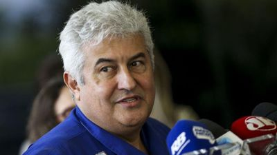 Ministro sinaliza proximidade de acordo para uso da base de Alcântara pelos EUA