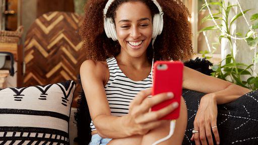 Facebook lança app de paquera com foco em encontros rápidos por videochamada