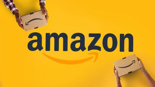 Prime Day | 10 produtos mais vendidos no primeiro dia do evento da Amazon