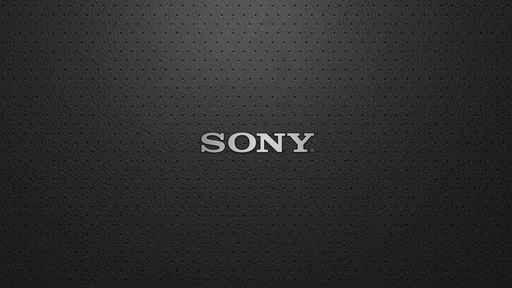 Imagens mostram o que pode ser o design final do Sony Xperia XZ3