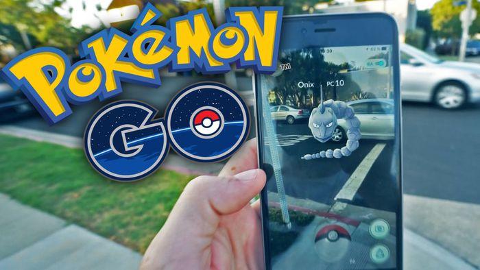 Pokémon Go e Ingress vão deixar de funcionar em dispositivos com