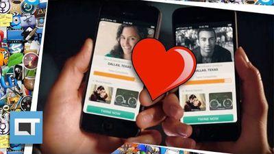 Seleção de apps da semana: 4 aplicativos para paquera online [Dica de App | Dica