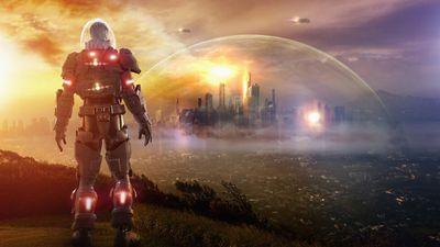Autores opinam sobre os novos rumos da ficção científica atual