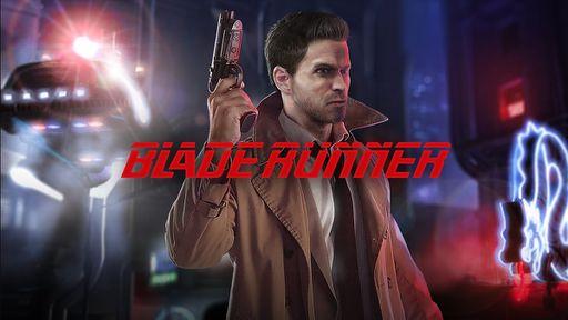 """Jogo """"perdido"""" de Blade Runner está à venda em loja online de games"""