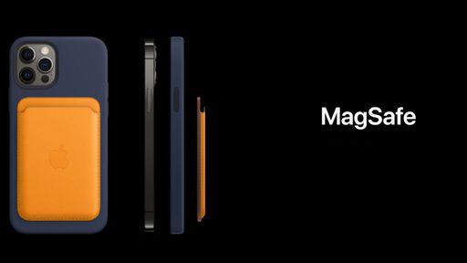 iPhone 12: como funciona o MagSafe, o sistema de recarga sem fio da Apple