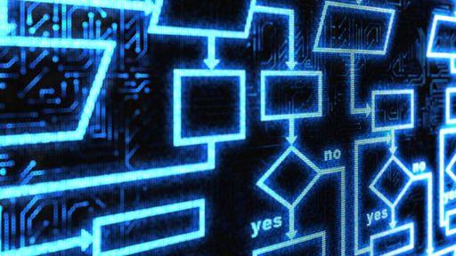 Afinal, o que é um algoritmo e o que isso tem a ver com computação?
