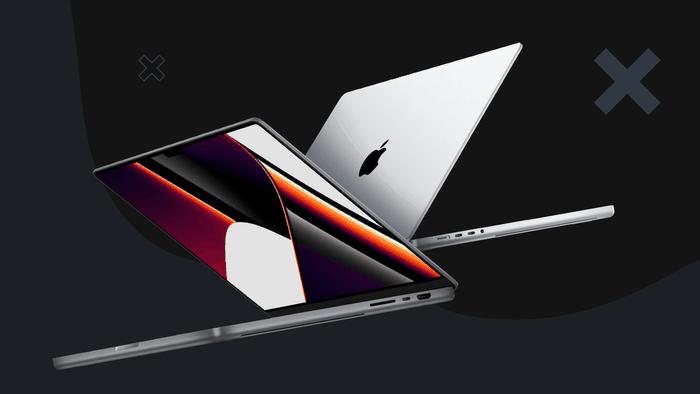 Vale a pena o MacBook Pro de R$ 78 mil?