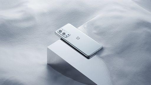 Ladrão rouba Galaxy S10+ pensando ser um OnePlus 9 Pro e... devolve