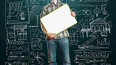 Os 7 mandamentos do marketing de conteúdo baseado na atenção