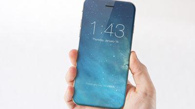 Fontes confirmam que iPhone 8 terá carregamento sem fio