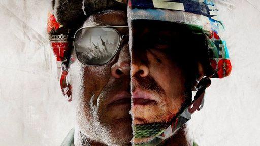 Call of Duty Black Ops Cold War e Warzone ganham novos conteúdos; veja