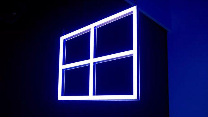 Aprenda a fazer o download de qualquer ISO do Windows - Windows