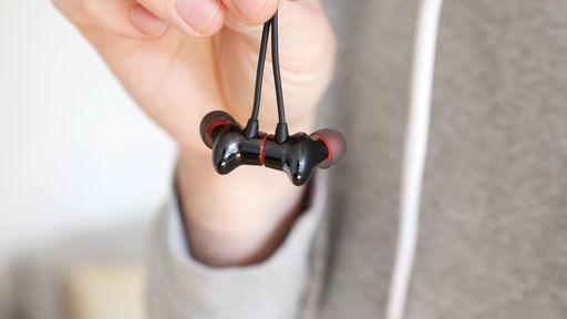 OnePlus lançará fones de ouvido e carregador sem fio junto do OnePlus 8