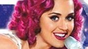 Veja Katy Perry anunciando as novidades de The Sims 3 Showtime