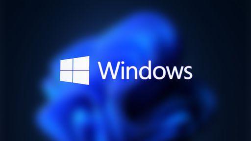 Windows 10 vai avisar se um PC é compatível com o Windows 11; saiba como