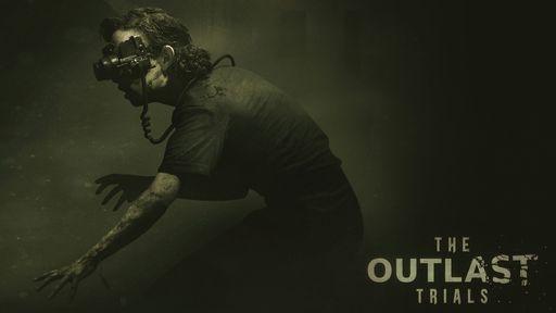 Gamescom | The Outlast Trials ganha trailer de gameplay; assista
