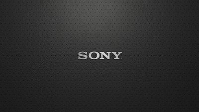 Sony Xperia XA2 no Brasil tem kit com fone de ouvido e cartão de memória