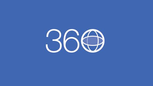 Facebook desenvolve algoritmo para estabilizar vídeos em 360º