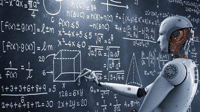 Glossário Inteligência Artificial: Entenda os principais termos usados na área