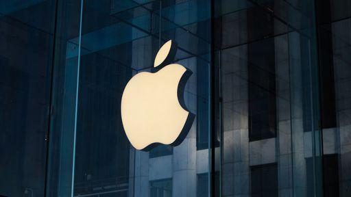 Apple paga milhões em acordo com mulher que teve imagens íntimas vazadas