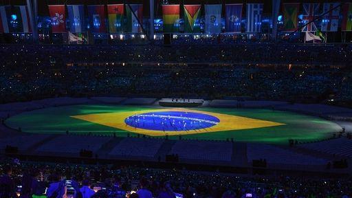 Olimpíada Rio 2016 é o evento mais comentado da história do Instagram