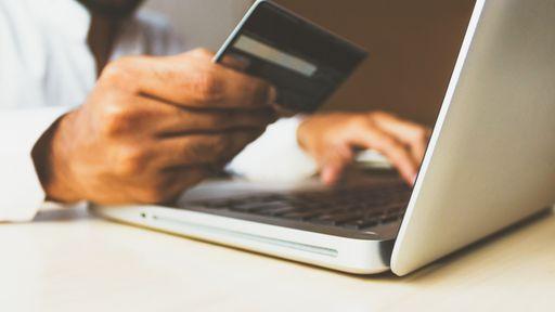 Dinheiro, débito, crédito, Pix: quais as vantagens de cada um para os negócios?