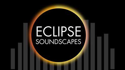 Deficientes visuais podem experienciar o eclipse solar por meio de um app