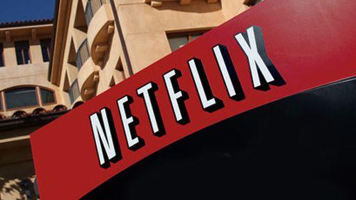 Netflix libera Plano Família para brasileiros e anuncia chegada de 'Friends'