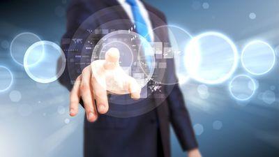 Marketing Digital - 10 conceitos que você precisa conhecer