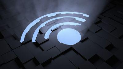 Os melhores nomes de Wi-Fi para zoar os seus vizinhos