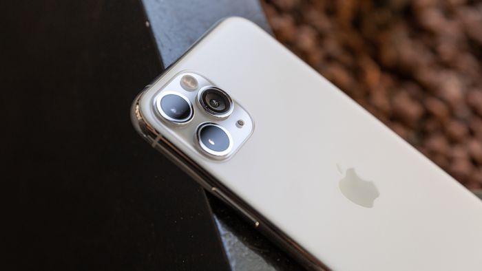 Rumor: Apple pode mudar estratégia de lançamento dos iPhones em 2020