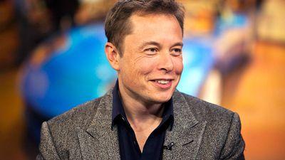 Elon Musk quer que a ONU proíba o uso de inteligência artificial em armamentos