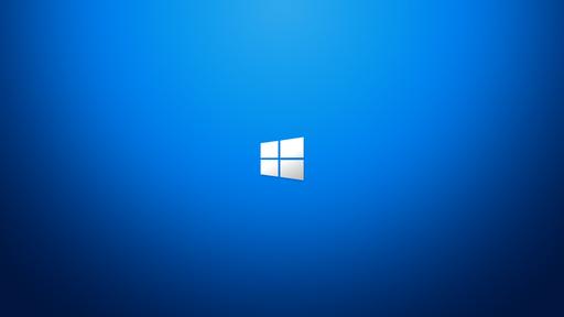Como cancelar a atualização automática para o Windows 10