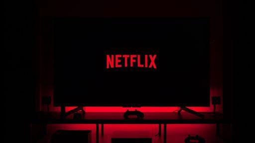 """""""Sem querer"""", Cade revela quantos assinantes a Netflix tem no Brasil"""