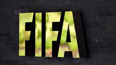 FIFA nega que tenha dados vazados e acusa mídia de atacar instituição