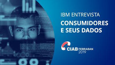 Consumidores devem cobrar empresas sobre a proteção de seus dados