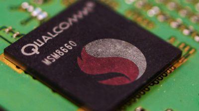 Qualcomm volta atrás e decide não comercializar chip exclusivo para Smart TVs
