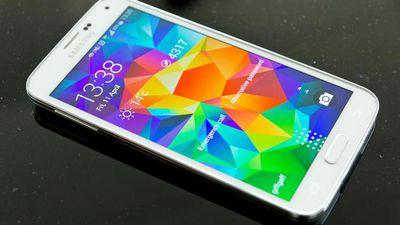Samsung lança Galaxy E5 e E7, dois novos smartphones com preços acessíveis