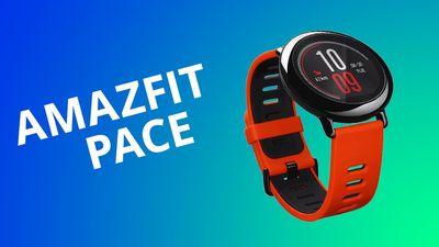 Amazfit Pace: o smartwatch da Xiaomi [Análise / Review]