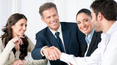 Veja 5 maneiras para melhorar o ambiente de trabalho