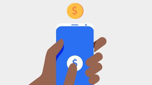 Uber Cash é o método de pagamento com créditos pré-pagos da Uber; veja como usar