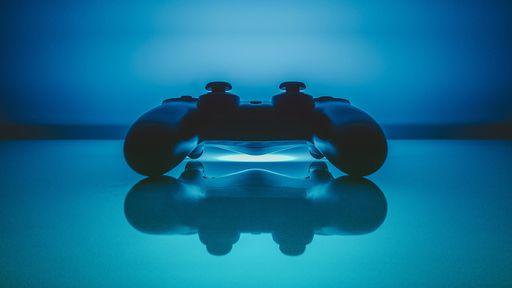Sony sinaliza chegada do PlayStation 5 para depois de abril de 2020