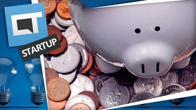 Financiamento Coletivo [Canaltech Startup #15]