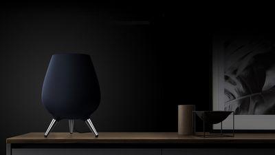 Galaxy Home   Samsung promete começar vendas do speaker inteligente em abril