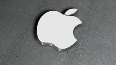 Apple pode abandonar parceiros e fabricar componentes de iPhones e MacBooks