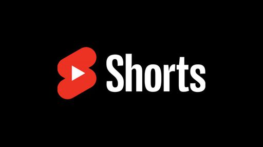 YouTube Shorts já está no Brasil, mas ele é capaz de enfrentar o TikTok?