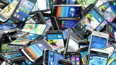 8 dicas para dar uma nova finalidade ao seu smartphone sem uso
