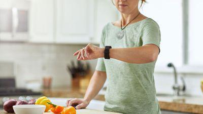 KardiaBand: Empresa cria pulseira de monitoramento cardíaco para o Apple Watch